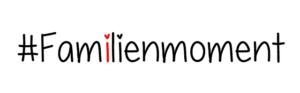 logo-familienmoment