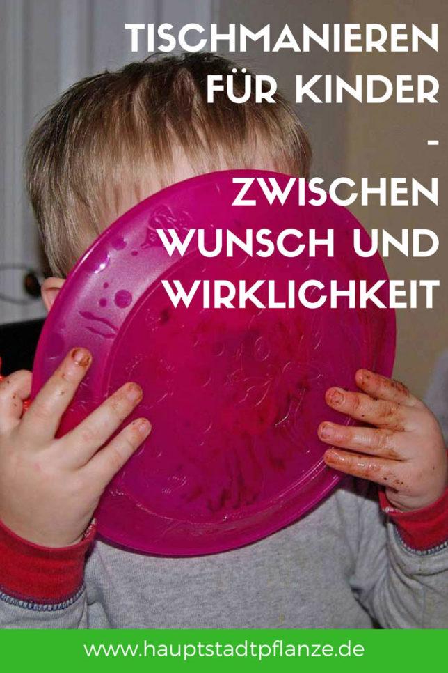 Unsere Vorstellungen von Familienmahlzeiten und die Wünsche der Kinder sind oft zwei Welten. Meine Lösung: Humor und Gelassenheit.