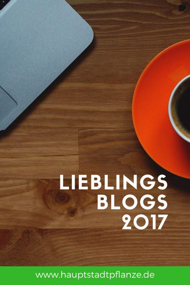 12 Leseempfehlungen von 12 Blogs aus 12 Monaten | Elternblog | Mamamblog