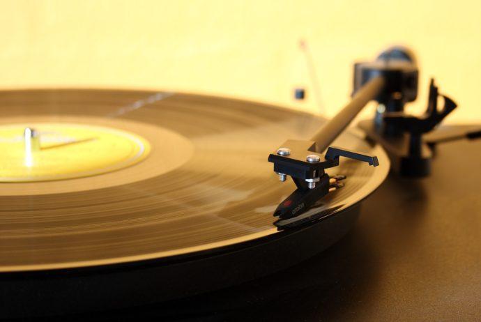 #zuoftgesagt: wann Eltern eine neue Platte auflegen sollten